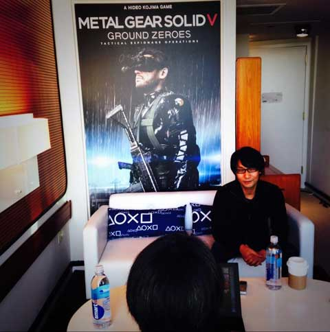 Kojima-PS4-Launch-Event-New-York-Nov-13-12