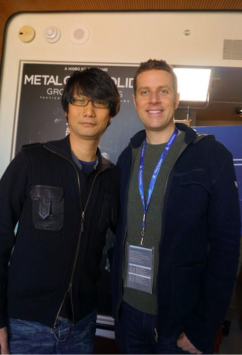 Kojima-PS4-Launch-Event-New-York-Nov-13-6-Geoff-Keighley