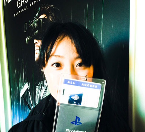 Kojima-PS4-Launch-Event-New-York-Nov-13-9