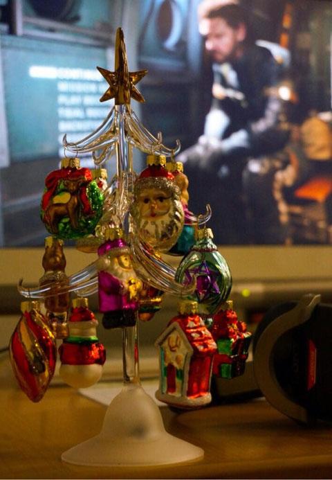 Kojima-Porductions-Christmas