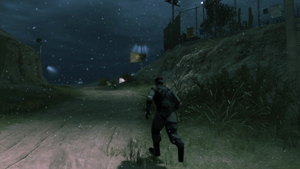 MGS-GZ-Deja-Vu-Mission-Screen-2