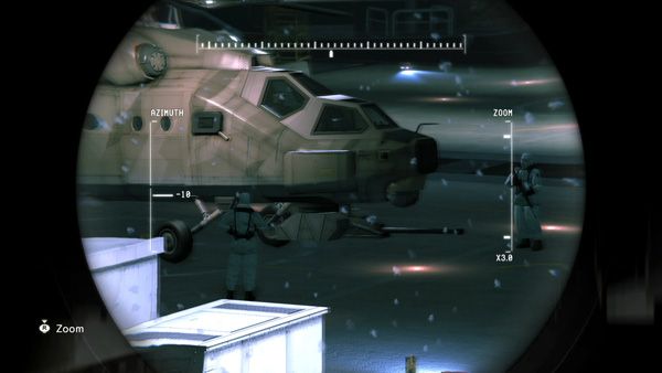 MGS-GZ-Deja-Vu-Mission-Screen-4