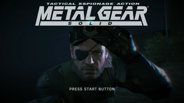 MGS-GZ-Deja-Vu-Mission-Screen