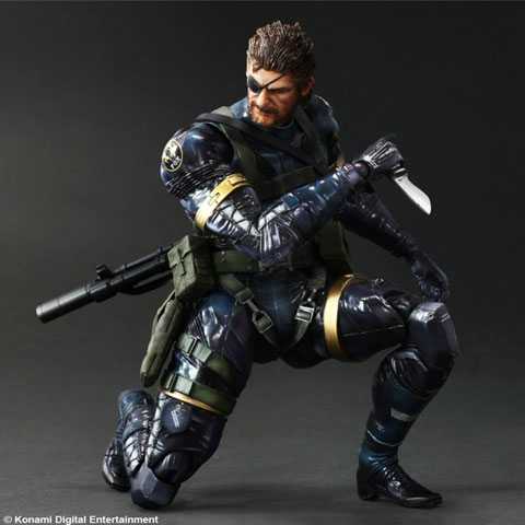MGSV-GZ-Snake-Play-Arts