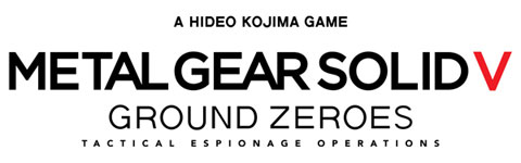 MGSV-Ground-Zeroes-Logo