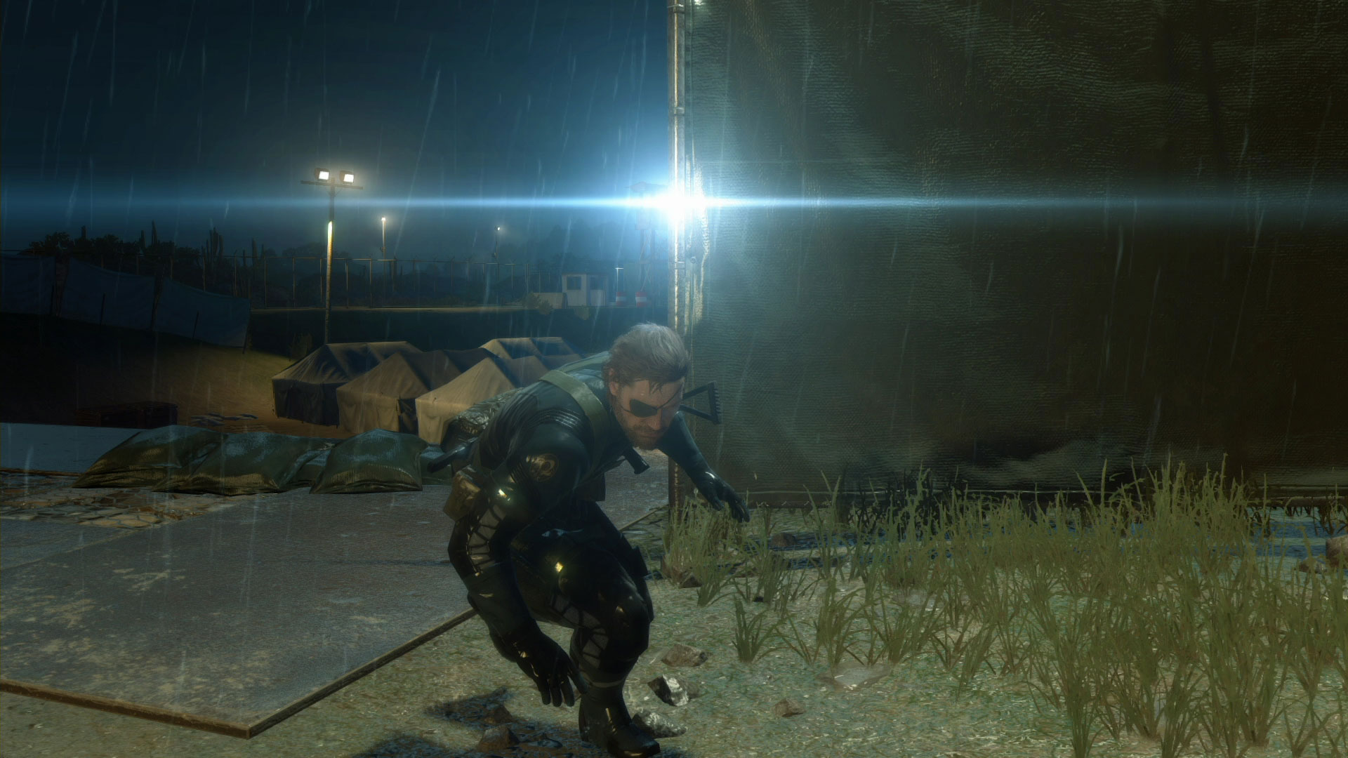 MGSV-Ground-Zeroes-Nov-4-Screen-1