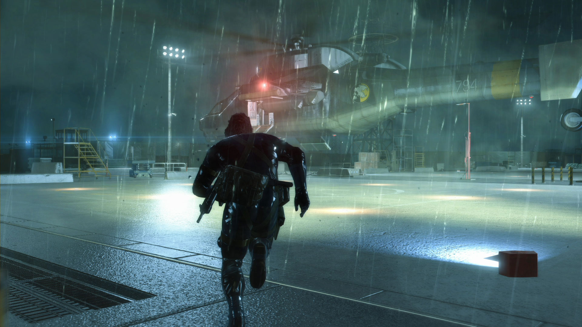 MGSV-Ground-Zeroes-Nov-4-Screen-3