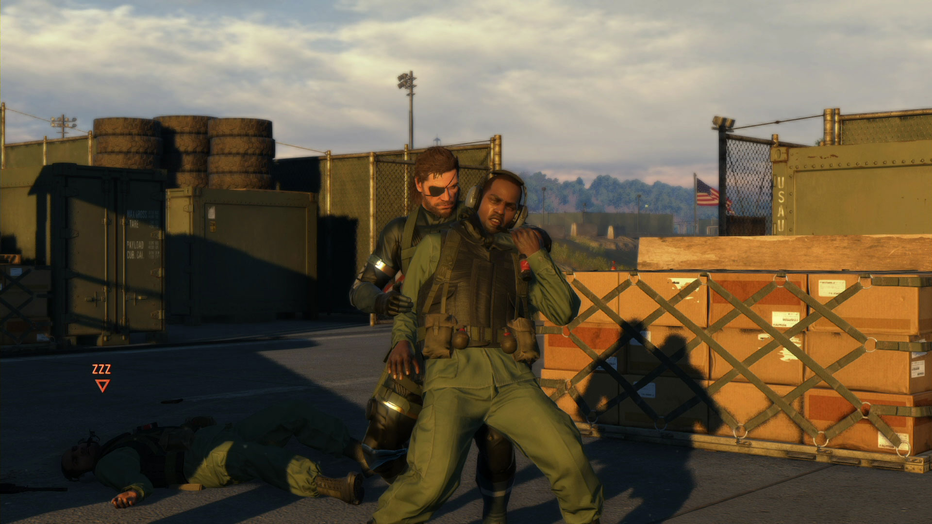 MGSV-Ground-Zeroes-Nov-4-Screen-4