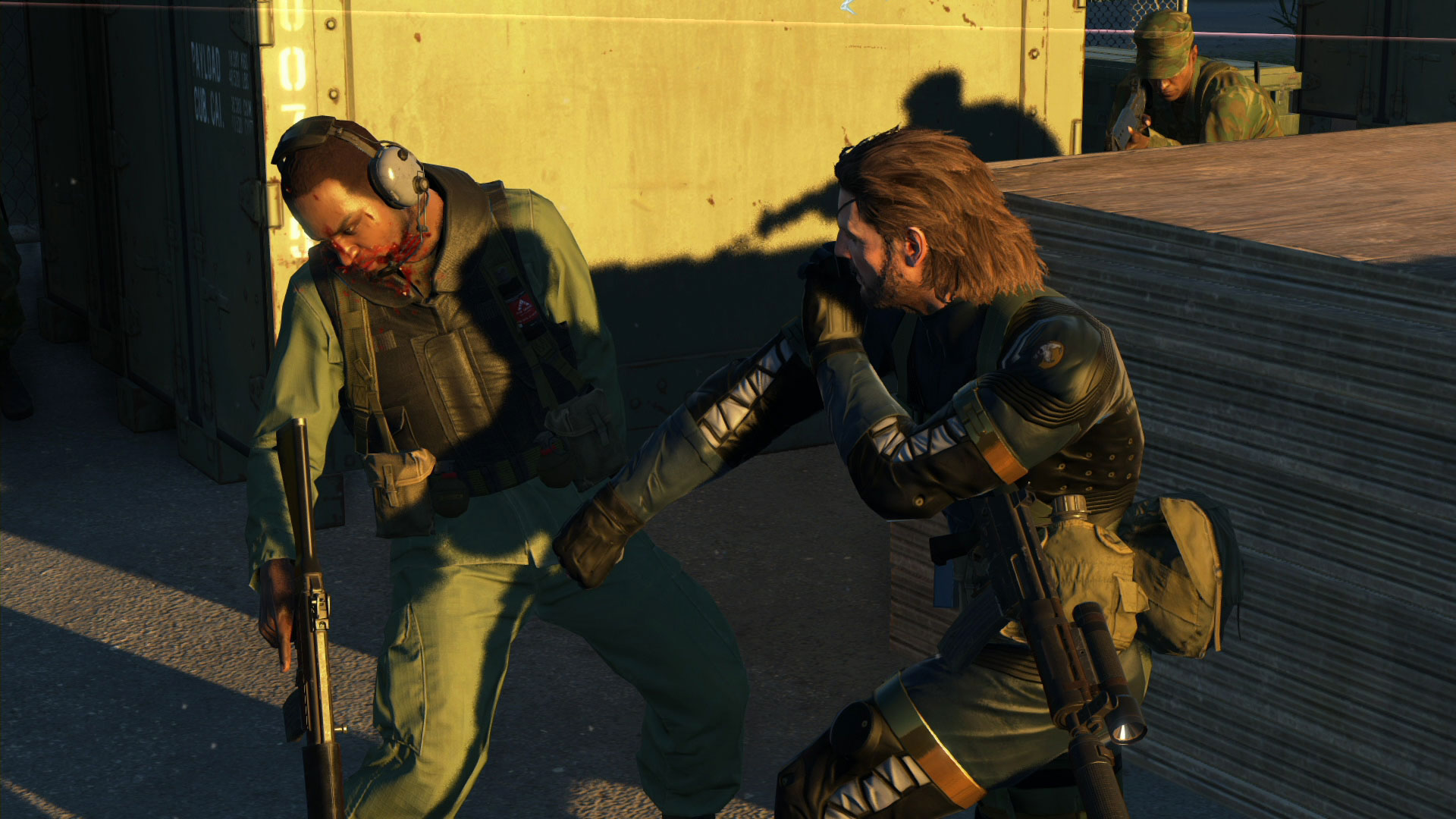 MGSV-Ground-Zeroes-Nov-4-Screen-5