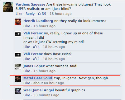 MGSV-Screens-Next-Gen-Facebook