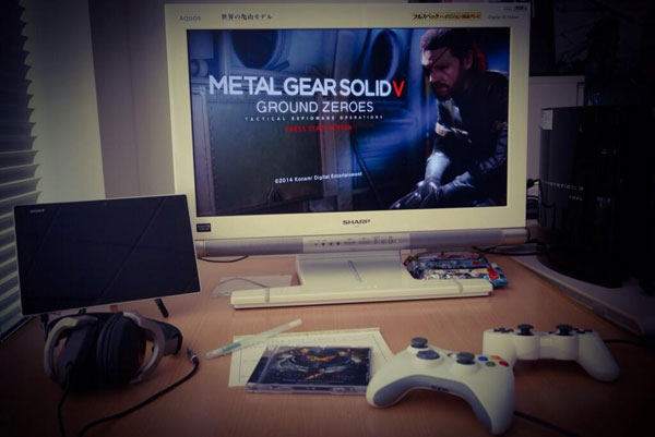Metal-Gear-Solid-Ground-Zeroes-Import-Music-2