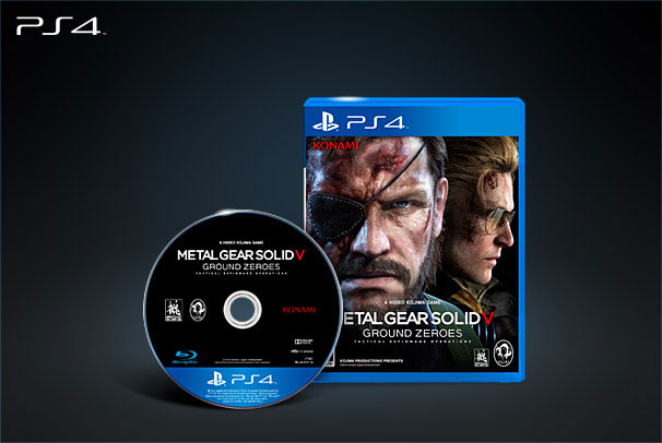 Metal-Gear-Solid-V-Japanese-PS4
