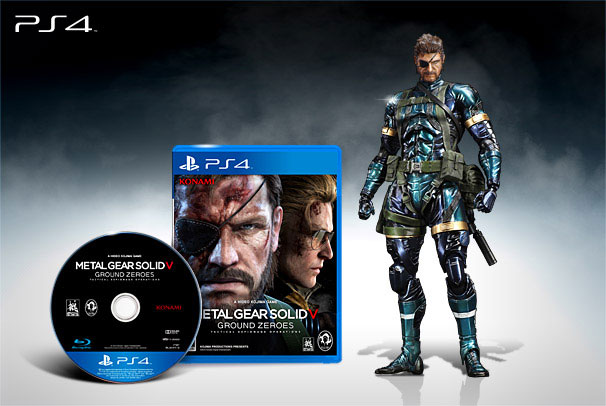 Metal-Gear-Solid-V-Limited-Edition-Japanese-PS4