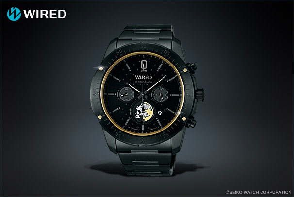 Metal-Gear-Solid-V-Limited-Edition-Watch