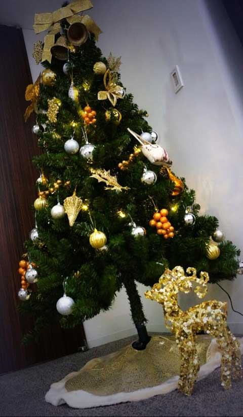 Christmas-at-Kojima-Productions-2
