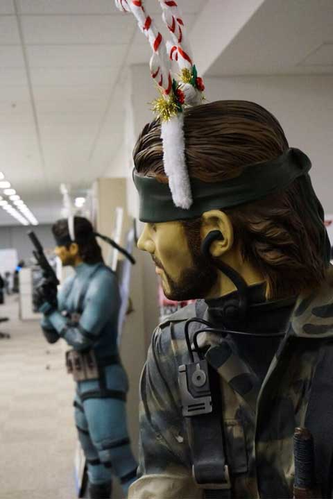 Christmas-at-Kojima-Productions-4