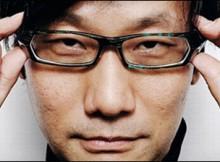Hideo-Kojima-Close-Up