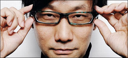 Hideo-Kojima-Close-Up