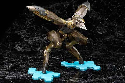 Kotobukiya-Metal-Gear-RAY-5