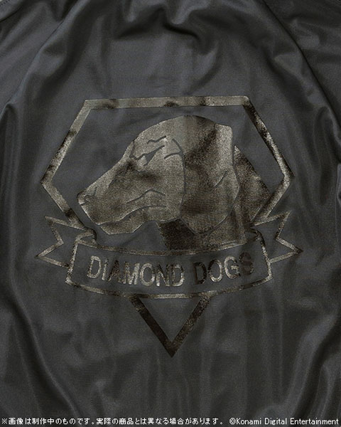 MGSV-Diamond-Dogs-Jacket-Close
