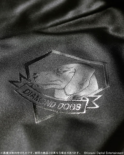 MGSV-Diamond-Dogs-Jacket-Emblem
