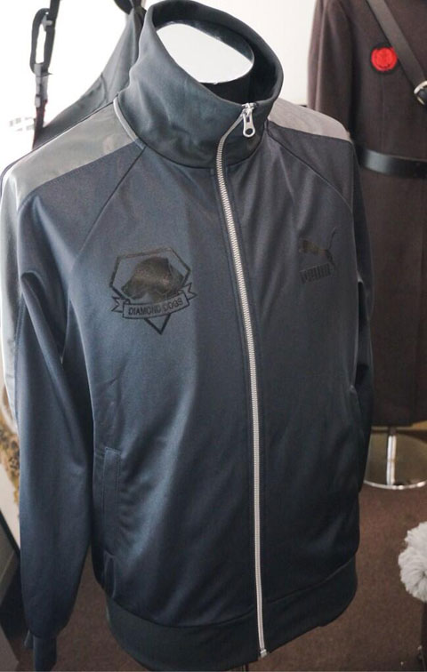 MGSV-Diamond-Dogs-Jacket-Photo
