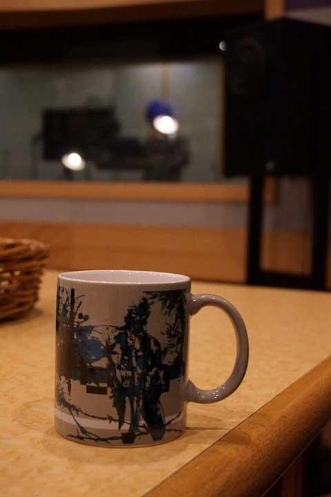 MGSV-Mug-Kojima