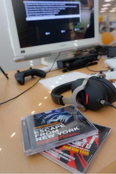 MGSV-Music-Importing