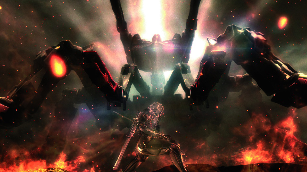 Metal-Gear-Rising-PC-Screen-2