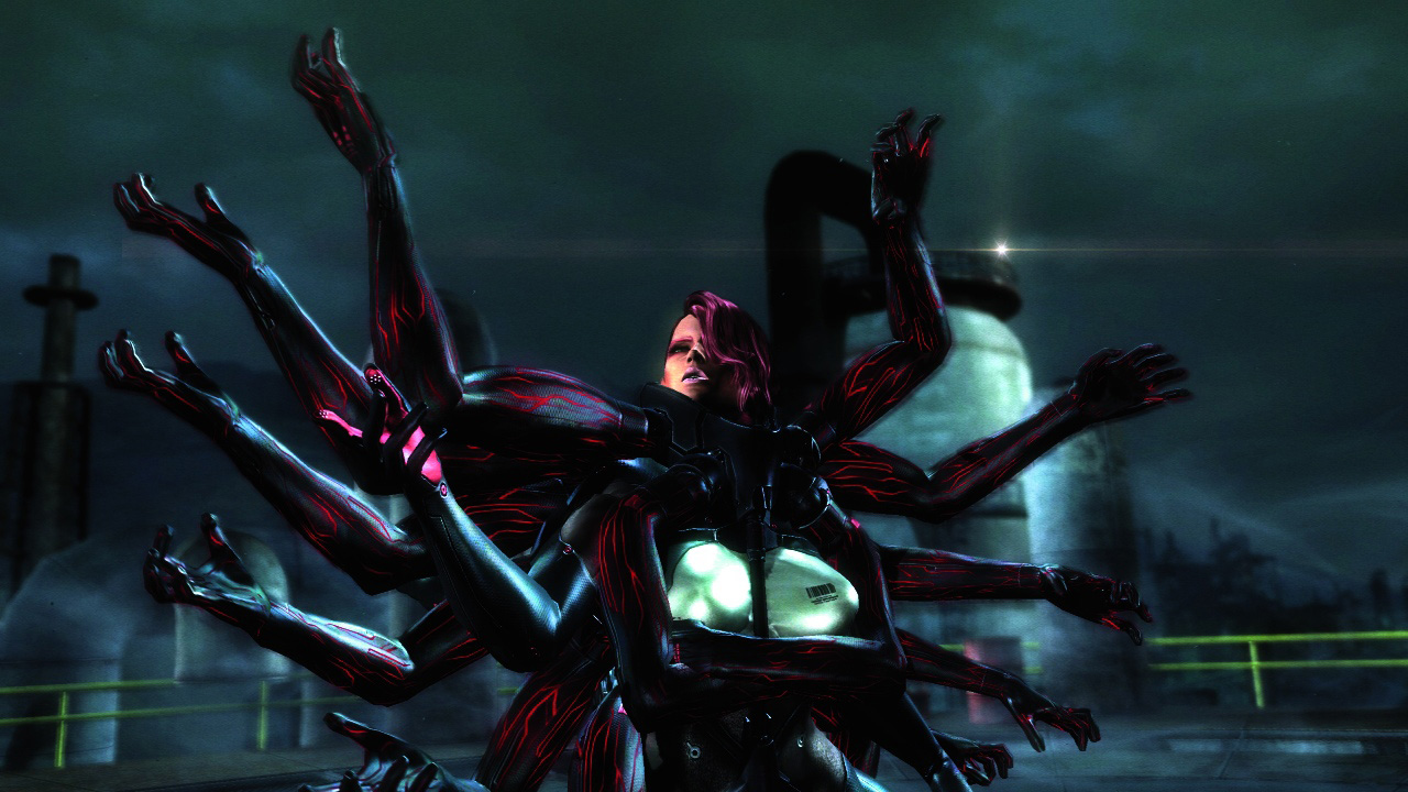 Metal-Gear-Rising-PC-Screen-3