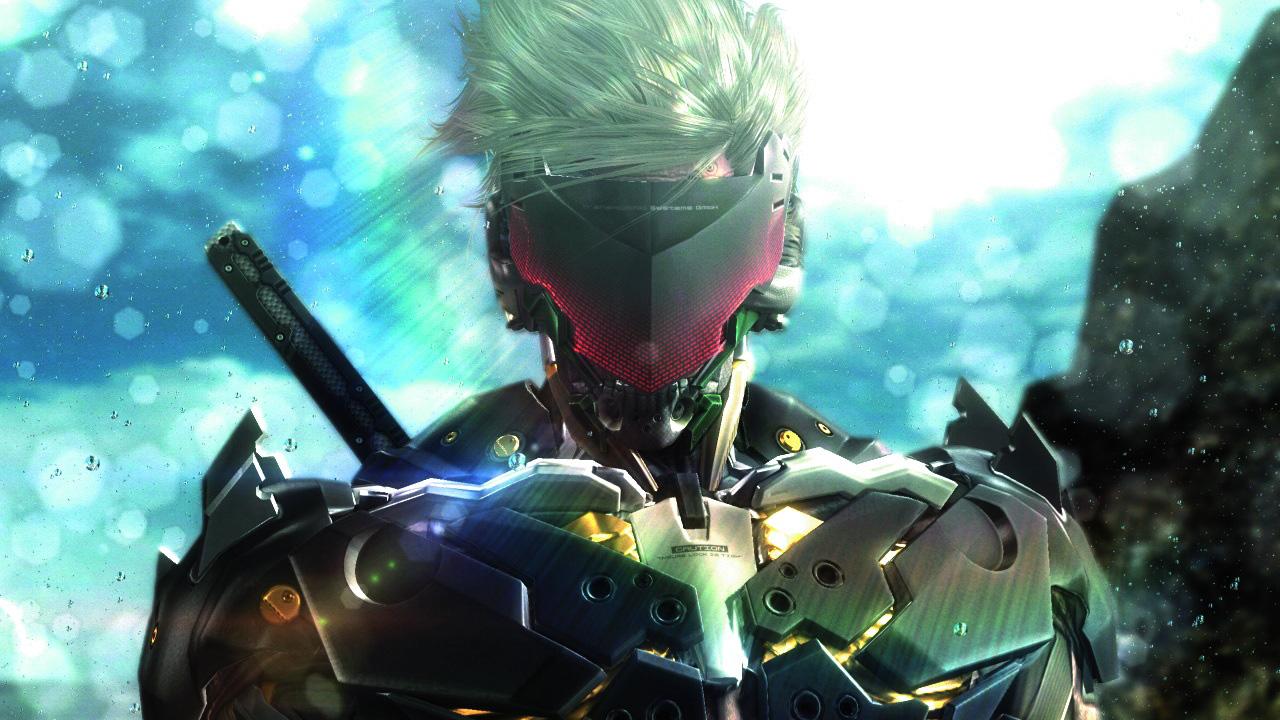 Metal-Gear-Rising-PC-Screen-5