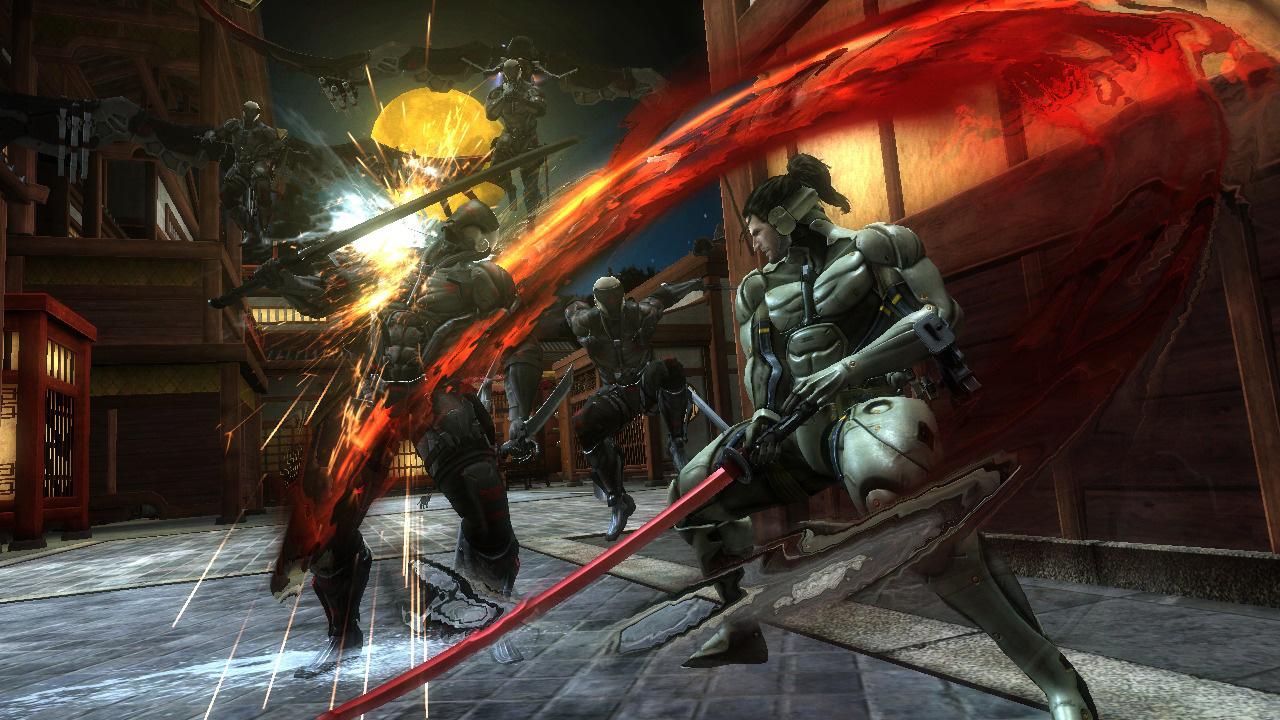 Metal-Gear-Rising-PC-Screen-6