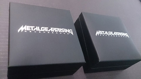 Metal-Gear-Rising-Pendant-Photo-1