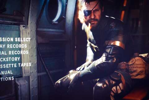Metal-Gear-Solid-Ground-Zeroes-Pause-Screen
