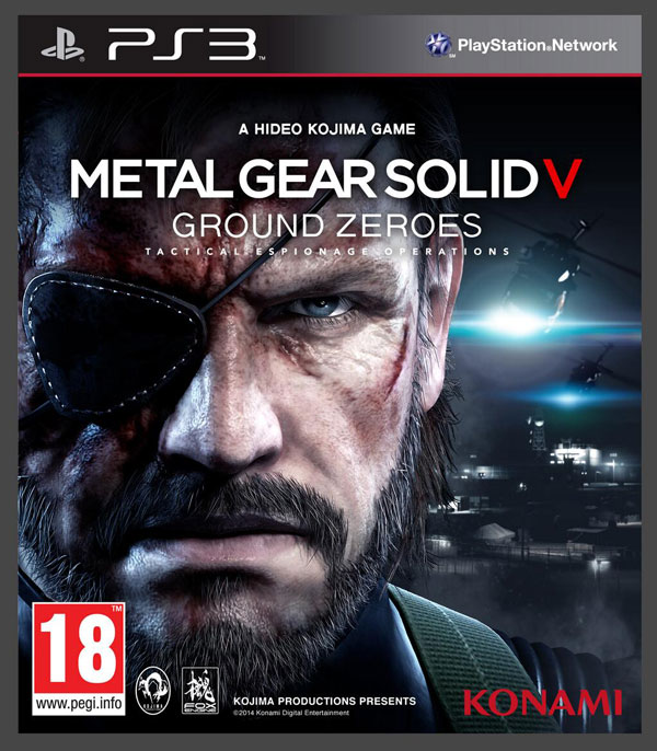 Metal-Gear-Solid-V-Ground-Zeroes-Box-PAL