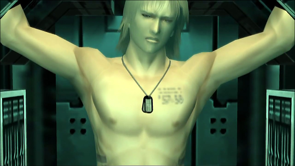 Naked-Raiden-Captured-MGS2