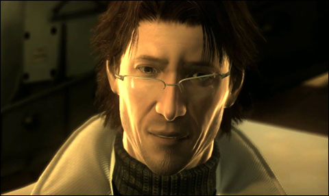 Otacon-Glasses