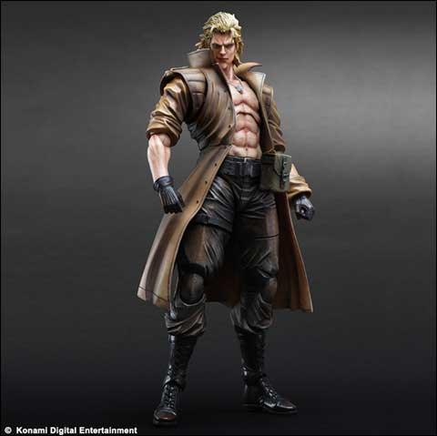 Play-Arts-Liquid-Snake-4