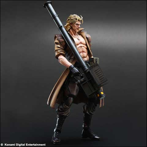 Play-Arts-Liquid-Snake-5