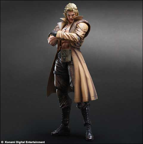 Play-Arts-Liquid-Snake-6