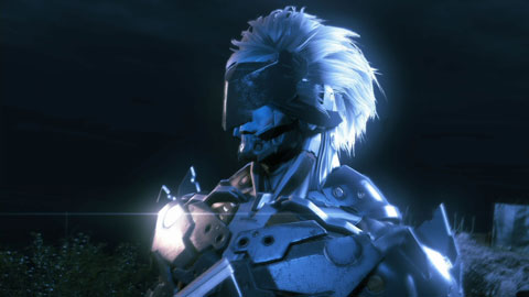 Raiden-Metal-Gear-Solid-V-Xbox