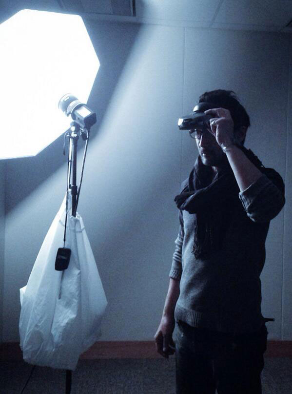 Akio-Otsuka-Sony-VR-MGSV-2