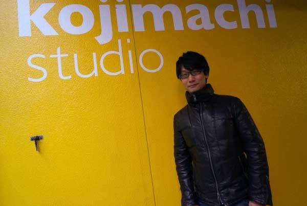 Kojima-Interview-Tokyo-4