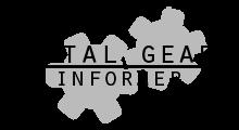 Logo-Metal-Gear-Informer-Sig_zpsd9f3d7a1