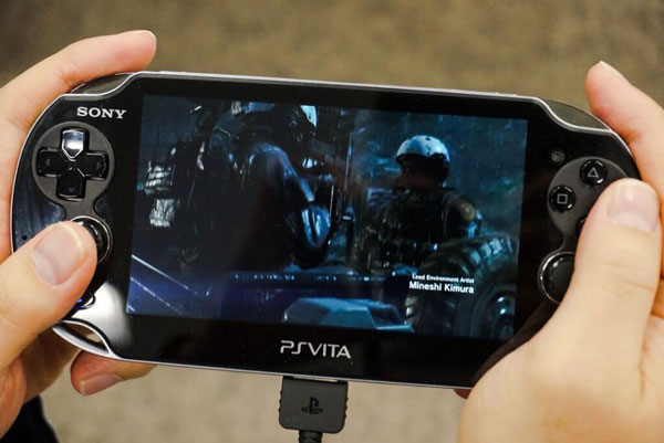 MGS-GZ-on-PS-VIta-Remote-Play-2