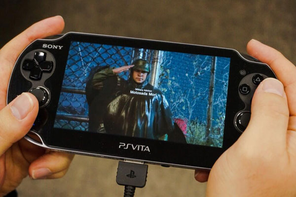 MGS-GZ-on-PS-VIta-Remote-Play-3