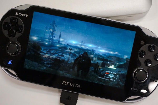 MGS-GZ-on-PS-VIta-Remote-Play-4