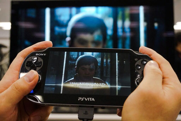 MGS-GZ-on-PS-VIta-Remote-Play