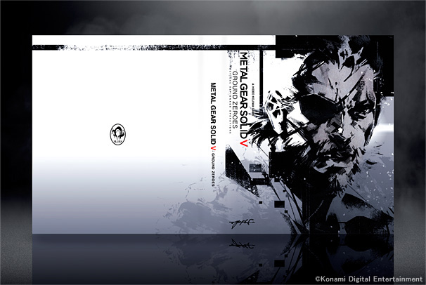 MGS-Ground-Zeroes-Reversible-Cover-Shinkawa