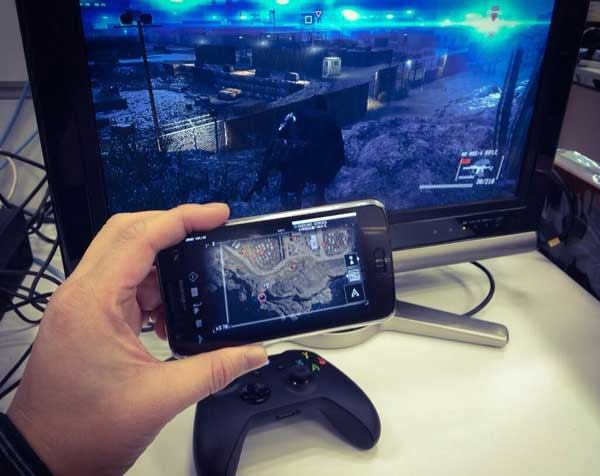 MGS-Ground-Zeroes-Smartphone